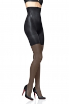 spanx-in-power-line-super-high-shaping-sheers-914-black.jpg