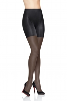 spanx-in-power-line-super-shaping-sheers-913-black.jpg