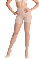 Spanx Luxe Leg Sheers Thighs