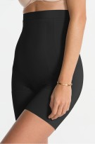 spanx-oncore-high-waisted-short-ss1915-ps1915-black.jpg