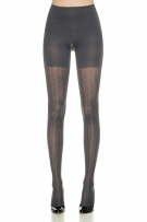 spanx-patterned-tight-end-tights-peak-a-boo-2140-charcoal.jpg