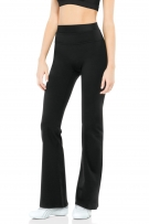 Spanx Power Pant