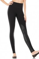Spanx Ready-To-Wow! Riding Leggings