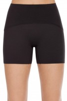 Spanx Shaping Compression Girl Short