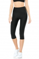 Spanx Shaping Compression Knee Pant