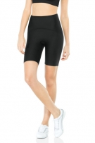 Spanx Shaping Compression Short