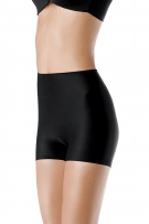 spanx-slimplicity-girl-short-393-393p-black.jpg