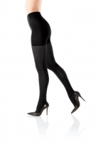 spanx-tight-end-tights-128-black.jpg