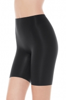 Spanx Trust Your Thinstincts Mid-Thigh