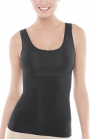 spanx-trust-your-thinstincts-tank-1069-black.jpg