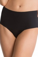 spanx-undie-tectable-brief-sp0215-black.jpg