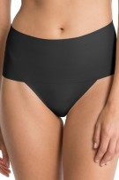 spanx-undie-tectable-thong-sp0115-black.jpg