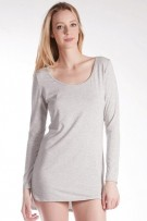 splendid-long-sleeve-chemise-5113sw-heather-grey.jpg