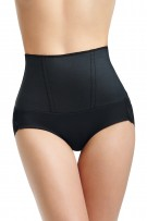 squeem-chic-vibes-mid-waist-brief-26vi-black.jpg