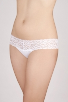 striped-lace-thong-with-bow-back-t7241-white.jpg