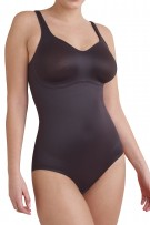 TC Fine Intimates Adjust Perfect Body Briefer