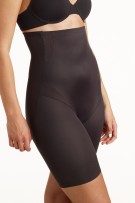 TC Fine Intimates Cool on You Hi-Waist Thigh Slimmer