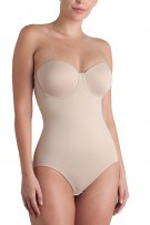 tc-fine-intimates-shape-away-strapless-body-briefer-4090-nude.jpg