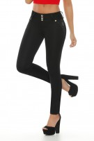 ten-dance-high-waist-butt-lifting-skinny-jeans-dm-710-black.jpg