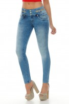 ten-dance-high-waist-butt-lifting-skinny-jeans-dm-722-denim-sky-blue.jpg
