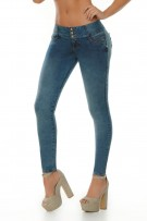 ten-dance-high-waist-push-up-butt-lifting-jeans-dm-420-denim-blue.jpg