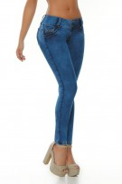 ten-dance-mid-rise-push-up-butt-lifting-jeans-dm-656-denim-ocean-blue.jpg