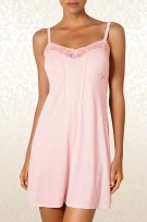 The Intimate Britney Spears Angelica Chemise