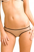 the-little-bra-company-julia-panty-pf008-nude_black.jpg