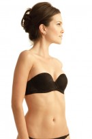 the-little-bra-company-sascha-lace-f001l-black.jpg