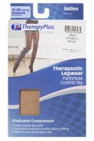 therapyplus-ladies-graduated-compression-pantyhose-69003a-natural.jpg