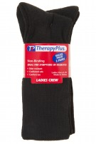 therapyplus-ladies-value-pack-non-binding-crew-3-pack-72516a-black.jpg