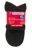 therapyplus-ladies-value-pack-non-binding-quarter-3-pack-72515a-black.jpg