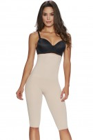 trueshapers-seamless-high-waist-thigh-slimmer-1233-natural.jpg