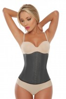 TruFigure Classic Latex Waist Cincher