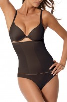 TruFigure Firm Control Shaping Waist Cincher