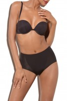 trufigure-medium-control-shaping-brief-17600-black.jpg