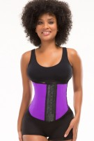trufigure-sport-latex-waist-cincher-w-3-hooks-1610-purple.jpg