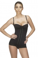 vedette-megane-firm-compression-sensual-corset-136-black.jpg