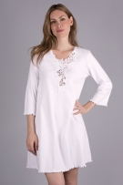 verena-blakely-short-shirt-with-3-4-sleeves-by6578-white.jpg