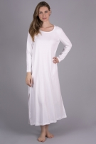 verena-opus-long-shirt-with-long-sleeves-op7358-white.jpg