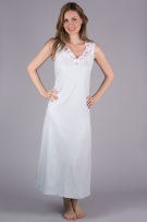 Verena Shelley Long Gown
