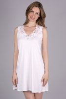 verena-shelley-short-gown-sd6725-white.jpg