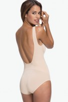 Wacoal B-Smooth Bodysuit