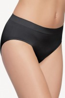 wacoal-b-smooth-seamless-brief-838175-black.jpg