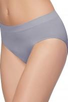 c6f1ae112e63 Wacoal B-Smooth Seamless Brief 838175 | Women's