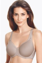 wacoal-basic-beauty-t-shirt-spacer-bra-853192-deep_taupe.jpg