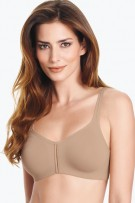 wacoal-casual-beauty-non-wire-soft-cup-bra-852247-toast.jpg
