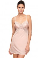 wacoal-lace-affair-chemise-812256-rose_dust_angel_wing.jpg
