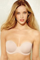 wacoal-red-carpet-strapless-full-busted-underwire-bra-854119-natural-nude.jpg