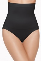 Wacoal Sensational Smoothing Hi-Waist Brief